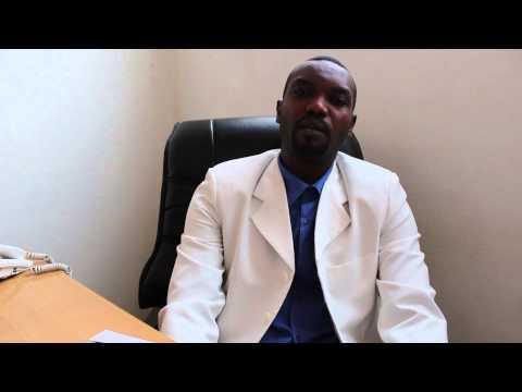 Ibyo Imana ivuga ku bihugu: RWANDA, BURUNDI, UGANDA, CONGO (RDC) na