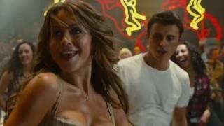 Nonton Footloose 2011   Full Dance Scene Film Subtitle Indonesia Streaming Movie Download