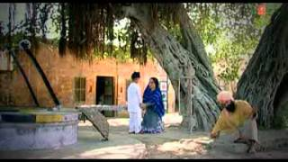 New Punjabi Movie 2013 Full  Garib Di Zindgi