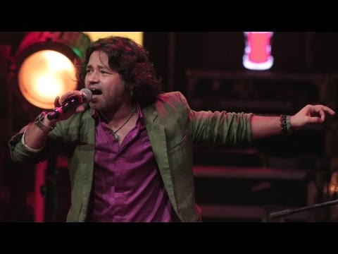 kher - On the festive occasion of Eid we present a true gem from Salim - Sulaiman, Bismillah. Featuring the fantastic talent, of Kailash Kher, and Munawar Masoom Kh...