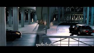 Nonton ตัวอย่างฉบับเต็ม Fast & Furious 6 [ซับไทย] Film Subtitle Indonesia Streaming Movie Download