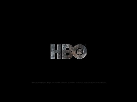 Game of Thrones | Primeiro Dia no Set (HBO)