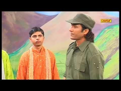 Video CO Sahab Manne Chhuti | C O साहब मैंने छूटी दे दे | Rajender Kharakiya | Haryanvi Ragni download in MP3, 3GP, MP4, WEBM, AVI, FLV January 2017