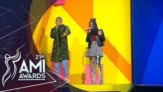 "Video Marion Jola - Rayi Putra ""Jangan"" 