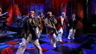 Nsync - Tearin' Up My Heart full download video download mp3 download music download