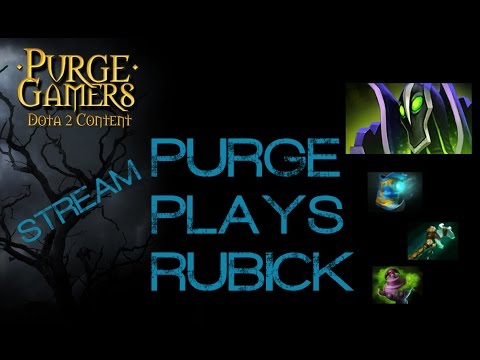 plays - My friend HotBid is doing an ESEX kickstarter to make funny dota articles full time, check it out here: https://www.kickstarter.com/projects/hotbid/esports-express-dota-2 I played this Rubick...