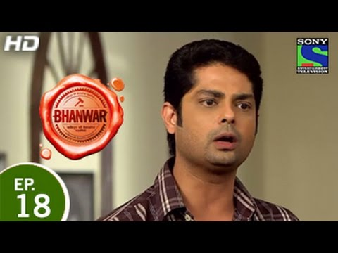 Bhanwar  8th March 2014 Promo 720p
