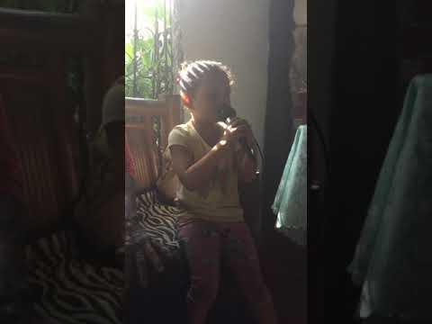 Fight song - Daphne Rose (видео)
