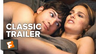 Video No Strings Attached (2011) Trailer #1 | Movieclips Classic Trailers MP3, 3GP, MP4, WEBM, AVI, FLV April 2019