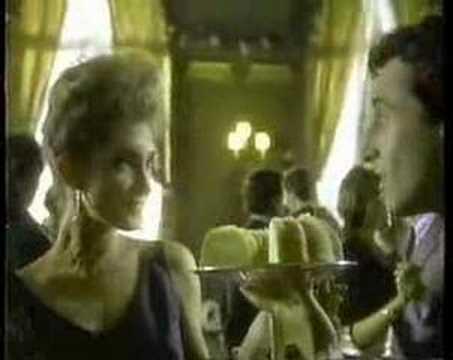 80's Commercials Vol. 4