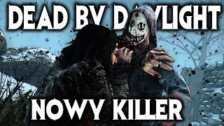 Video ⚡NOWY KILLER! LEGION!⚡ DEAD BY DAYLIGHT MP3, 3GP, MP4, WEBM, AVI, FLV September 2019