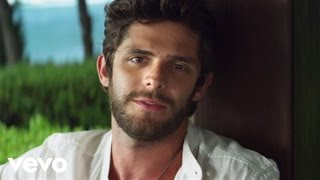 Video Thomas Rhett - Die A Happy Man download in MP3, 3GP, MP4, WEBM, AVI, FLV January 2017