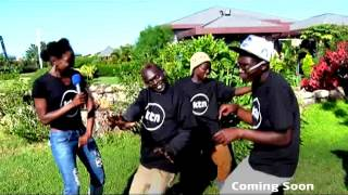 Dancing Families [Teaser] - Featuring On KTN Kenya