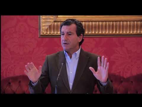 """Company: """"La improvisación y la deficiente gestión del Govern Armengol agrava la situación de Balears"""""""