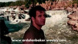 Download Lagu Ardalan Baker Albomi - 2000 Track - 3 - Demawa.wmv Mp3