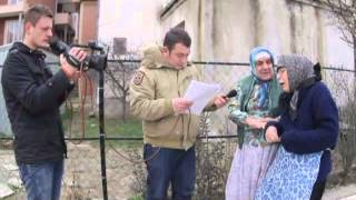 Zyra Humor,,Zyra Per 8 Mars ,,Eurolindi&Etc