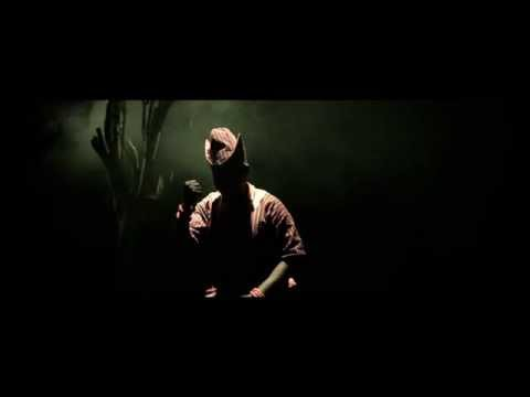 In Iredu Official Trailer 2# | Ogagun and The Witches