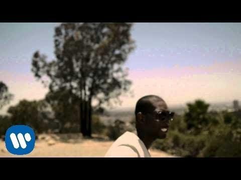 Wiz Khalifa & Tinie Tempah - Till I'm Gone (2011)