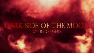 [Vindictus] 2nd Redeemers: Dark Side of the Moon Teaser