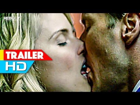 Zipper Official Trailer #1 (2015)  Patrick Wilson, Lena Headey Movie HD