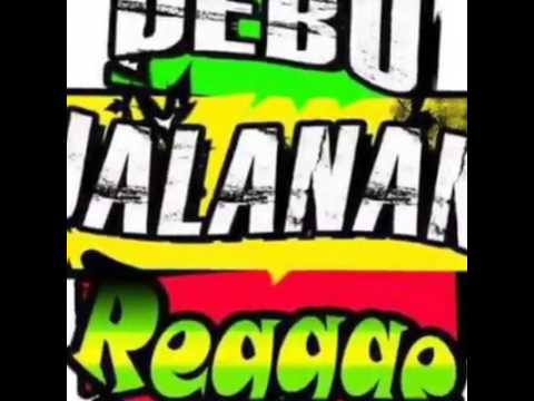 Video Debu Jalanan Regae- Cerita anak jalanan download in MP3, 3GP, MP4, WEBM, AVI, FLV February 2017