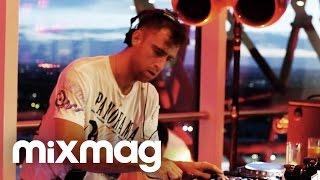 Jackmaster - Live @ Mixmag Lab, Alter Ego Set 2015