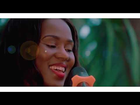 WAALI OFFICIAL MUSIC VIDEO BY BABIIHA SARAH (UGANDAN LATEST GOSPEL MUSIC)