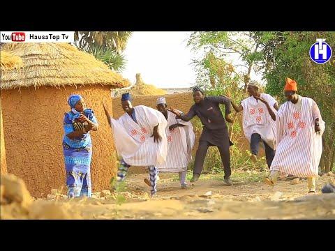 Sabuwar Wakar Husaini Danko - Na Daya ft. Umar Khan | Latest Hausa Music | Best Hausa Songs