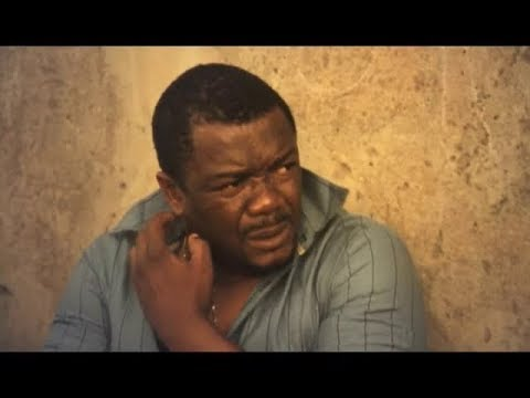 KELVIN IKEDUBA IS A DANGEROUS MAN PART 3, SMOKERS NEED TO WATCH THIS MOVIE