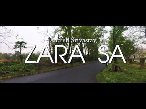Zara Sa