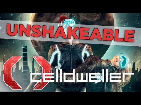 Celldweller - Unshakeable