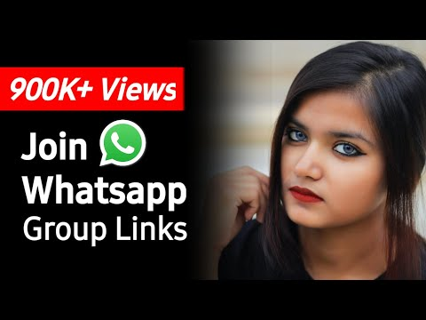 Video How To Join Whatsapp Nonvage Adult Group In Hindi Full Details download in MP3, 3GP, MP4, WEBM, AVI, FLV January 2017