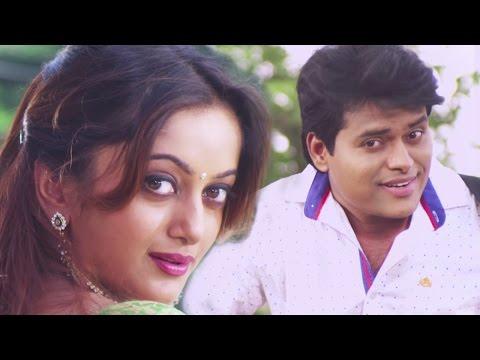 Video Halu Halu Varyachi - Manasi naik, Pahili Bhet Romantic Song download in MP3, 3GP, MP4, WEBM, AVI, FLV January 2017