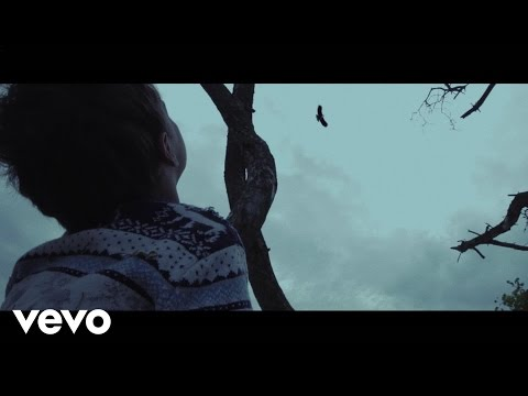 home - Music video for 'Home' taken from the album '7 Layers' iTunes http://smarturl.it/Dotan_7_Layers Spotify http://smarturl.it/Dotan-7-Layers Deezer...