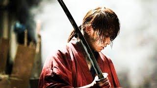 Traditional Martial Arts Ways of Warriors - Motivation