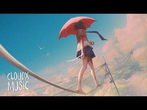 Slushii - Never Let You Go (feat. Sofia Reyes) - Thời lượng: 2 phút, 43 giây.