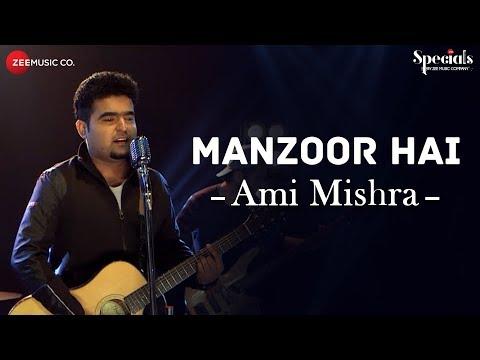 Manzoor Hai Songs mp3 download and Lyrics
