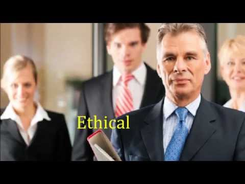 Divorce Lawyers Waterbury CT | Free Attorney Consultation | Family Lawyers