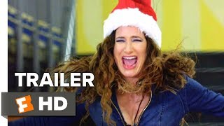 Nonton A Bad Moms Christmas Trailer  1  2017    Movieclips Trailers Film Subtitle Indonesia Streaming Movie Download