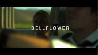 Nonton Bellflower  2011    Alt  Trailer   Coatwolf Film Subtitle Indonesia Streaming Movie Download