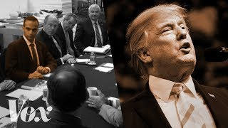 Video The latest revelation that ties the Trump campaign to Russia MP3, 3GP, MP4, WEBM, AVI, FLV Oktober 2018