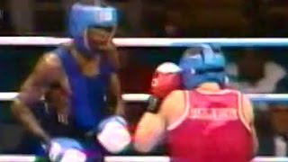https://www.youtube.com/channel/UC6FqANEgtGaWq-7Yc748vCwБокс Хуан Эрнандес- Вадим Мезга Juan Hernández Sierra-Vadim Mezga  Олимпиада 1996 -69 кг