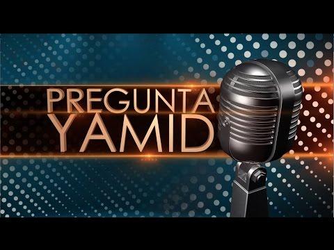 Pregunta Yamid: Jorge Enrique Robledo, Bruce Mac Master sobre la corrupción en Odebrecht