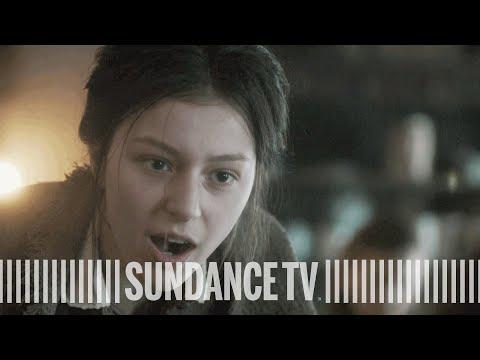 REBELLION | Full Episodes Online Now | SundanceTV