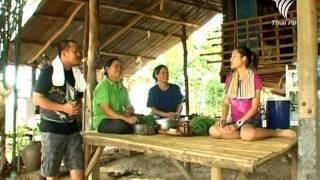 Phttakhan Ban Thung 19 February 2012 - Thai Food