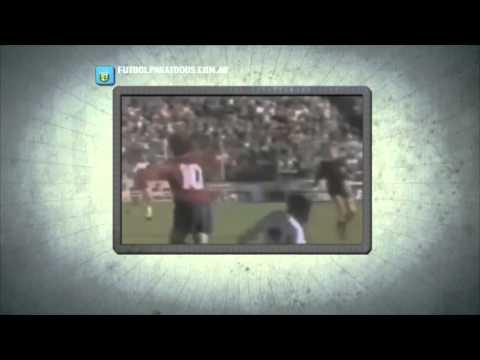 Hinchas de Selección: Felipe Contepomi