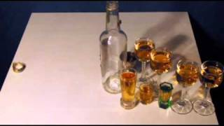 Video Rum