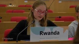 Pražský studentský summit zavítal do Ostravy
