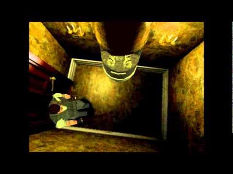 Resident evil directors cut walkthrough 09 plant 42 v for Plante 42 resident evil