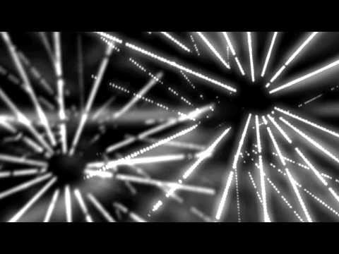 Cynic - Wheels Within Wheels (2012) [HD 1080p]
